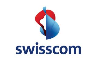 Create Revenue & Save Cost at Swisscom