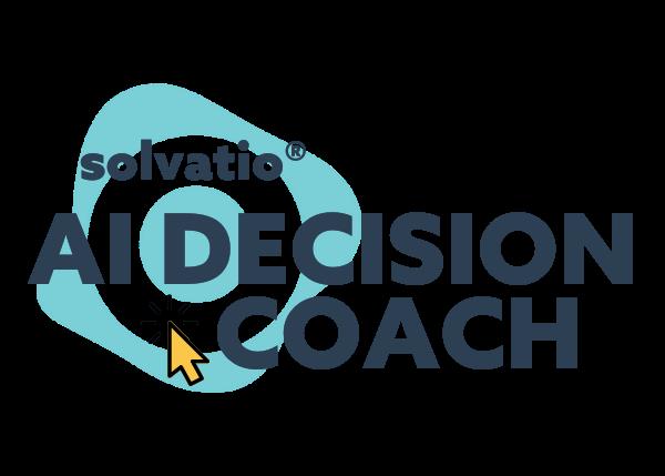 solvatio AI DECISION COACH