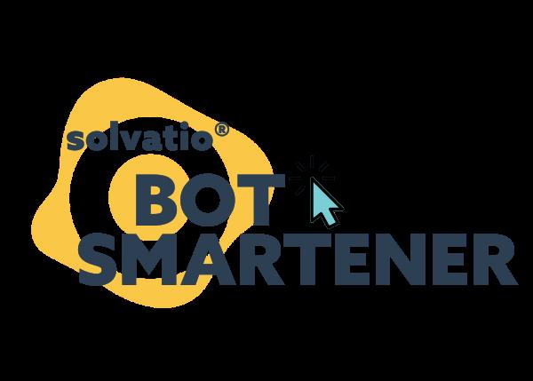 solvatio bot smartener